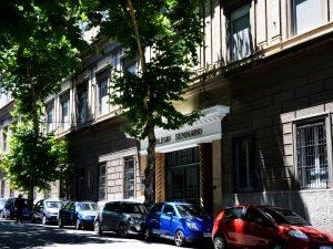 Colegio Seminario