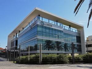 Costa Carrasco Building
